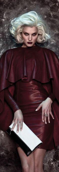 fashion in boedeaux ♦F&I♦