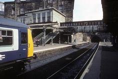 Scottish Region photos - UK Prototype Discussions (not questions! Glasgow Architecture, Train Room, British Rail, Rolling Stock, Locomotive, Diesel, Transportation, Community, Trains