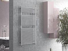 badheizk rper zweilagig 1000 x 500 mm 936 watt badheizk rper pinterest heizstab heizung. Black Bedroom Furniture Sets. Home Design Ideas