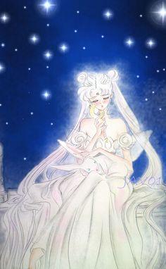 Browse Usagi Tsukino Sailor Moon collected by Maria Celeste and make your own Anime album. Sailor Moom, Arte Sailor Moon, Sailor Moon Fan Art, Sailor Moon Character, Sailor Moon Usagi, Sailor Neptune, Sailor Moon Crystal, Sailor Moon Background, Sailor Moon Wallpaper