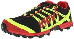 Inov-8 X-talon 200 Trail-Running Shoe -- More info could be found at the image url. (This is an affiliate link and I receive a commission for the sales)
