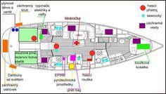 mapa lodi