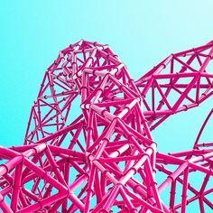 Entanglement – Matt Crump