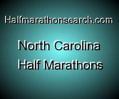 North Carolina Half Marathons - - - NC half marathons, Raleigh half marathons, Charlotte half marathons, Outerbanks half marathons, half marathon, 13.1, half marathons, running, half marathon calendar, running events - - - -     www.halfmarathonsearch.com/#!half-marathons-north-carolina/cqgc
