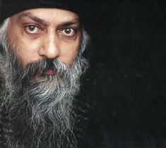 Osho was a mystic, guru, and spiritual teacher born in India. He was widely critical of organised religion. Here are 14 powerful Spiritual Teachings from Osho. True Love Definition, Definition Of Friendship, Osho, Hbo Documentaries, Jamie Mcguire, Spiritual Teachers, The Way You Are, Learn To Love, What Is Love