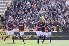Serie A, Bologna - Roma 1 - Sportmediaset - Foto 24