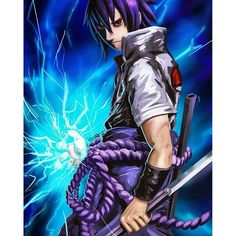 #animeworld #saitama #luffy #naruto #bleach #hunterxhunter #dbz #fairytail #tokyoghoul #attackontitan #parasyte  #narutoshippuden  #sasuke  #sakura #madara  #obito  #marvel #kakashi #gaara #hinata #uchihasasuke #uzumakinaruto #uchihabrothers #onepiece #uzumaki  #akatsuki #tokyo #japan #sharingan  #uchihamadara  ____#devilzsmile, by devilzsmile.com