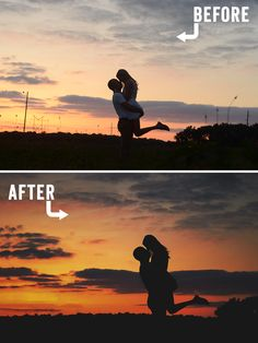 Watch this edit.... > PHOTOSHOP FRIDAY < | Photoshop and Elements Actions - DSP Shop