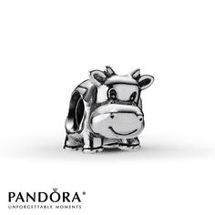 Pandora Nurse Charm Beautiful I will have this after graduation