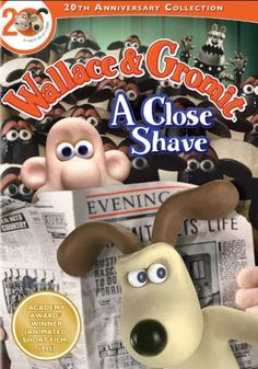 Wallace and Gromit: A Close Shave HIT http://www.amazon.com/dp/B001LXIDTK/ref=cm_sw_r_pi_dp_Q.Kswb09TFG0K