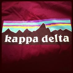 these are our shirts from eta omega! this is my exact color and everything! :)