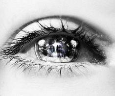 魅惑的な「目」の画像 21選 | DDN JAPAN