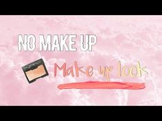 """""""No Makeup"""" Makeup look Tutorial (Philippines)NOT FOR HATERS! - WATCH VIDEO HERE -> http://pricephilippines.info/no-makeup-makeup-look-tutorial-philippinesnot-for-haters/      Click Here for a Complete List of iPad Mini Price in the Philippines  *** ipad mini review philippines ***  Hey Guys! Hope you guys enjoy this simple,fresh,natural make up look that's perfect for Morenas or any skin tone! It can be your Everyday Make up look!:) Although I do not wear...  Price P"""
