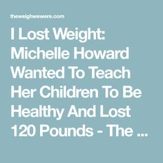 Do you lose weight or gain muscle first