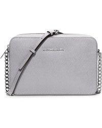 0640a942022b 172 Best Michael kors handbags images | Handbags michael kors ...