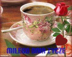 Tea Cups, Coffee, Tableware, Kaffee, Dinnerware, Tablewares, Cup Of Coffee, Dishes, Place Settings
