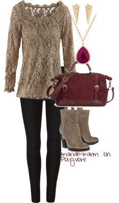 """""""Untitled #249"""" by mariah-karm on Polyvore"""
