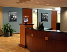 Corporate Office Design Ideas corporate office decorating ideas home office corporate office design for quality of work made o21 Corporate Office Design