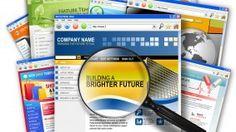 SEO: 15 Browser-Plugins für den täglichen Einsatz