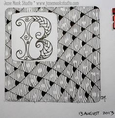 13+August+-+Jane+Monk+Studio.JPG 1,548×1,600 pixels