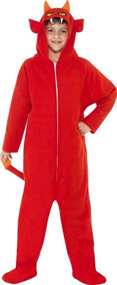 250915729d Las 8 mejores imágenes de Disfraces de Pijamas