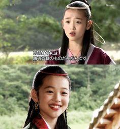 Sulli: Từ nữ thần nhiệt huyết được SM cưng chiều đến cô nàng thích thả rông - Ảnh 2.