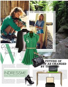 """""""I myself am made entirely of flaws, stitched together with good intentions."""" by are-you-with-me ❤ liked on Polyvore"""