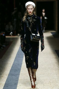 •Fashion Blog•