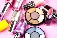 How to Keep Makeup Products Fresh