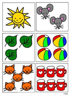 Kindergarten Coloring Pages, Numbers Kindergarten, Numbers Preschool, Number Flashcards, Flashcards For Kids, Frog Coloring Pages, Alphabet Coloring Pages, Abc For Kids, Alphabet For Kids