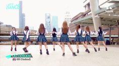 [Fan Cover Clip] LOVELYZ(러블리즈)_Ah-Choo【KPOP Korean POP Music K-POP 韓國流行音樂】