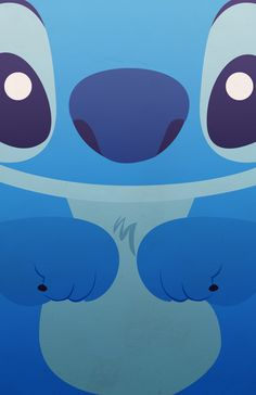 Lilo & Stitch bc it's the Disney movie I've watched over 100 times with Marlie Disney Pixar, Art Disney, Disney Kunst, Disney And Dreamworks, Disney Magic, Disney Characters, Iphone Wallpaper Pinterest, Wallpaper Iphone Disney, Iphone Backgrounds