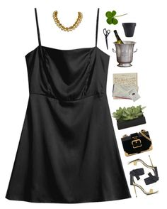 """""""the power of equality"""" by loasanchez ❤ liked on Polyvore featuring Prada, Chanel, Lux-Art Silks, Pom Pom at Home, amei and HAY"""