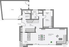 Haus-Rademacher_Grundriss_EG_bemasst_col.jpg 2.642×1.811 Pixel