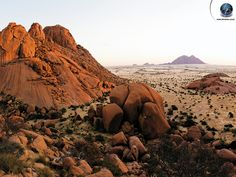 Namibia-Valley-Wallpaper