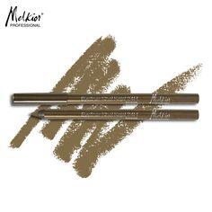 eyeliner bronze melkior