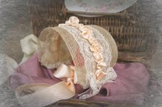 """""""Lencero Real Collection"""" by """"La Marquesita Real"""" available in """"Babette Boutique Infantil"""""""