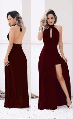 2a5105229 171 melhores imagens de Coisas para comprar em 2019 | Shopping ...