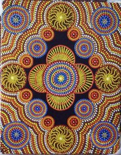 National Indigenous Health Conference which is scheduled on 5th – 7th of December 2012 in the Gold Coast