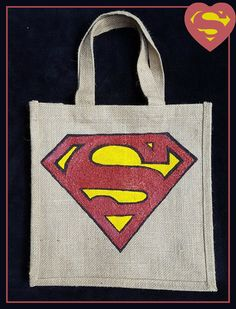 Hey, I found this really awesome Etsy listing at https://www.etsy.com/uk/listing/385405436/superman-logo-dc-style-hand-painted