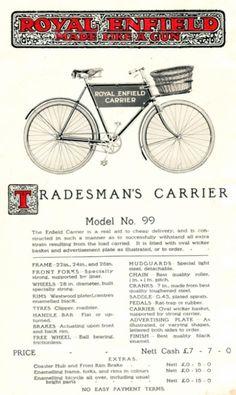 1909enfieldcarrier