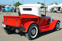 Presented By Modesto Area Street Rod Association Location: Dell'osso Farms, Lathrop, California Saturday, April 2014 Show Trucks, Hot Rod Trucks, Old Trucks, Lifted Chevy, Lifted Ford Trucks, Pickup Trucks, Ford Classic Cars, Classic Trucks, Rat Rod Pickup