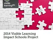 Welcome to Visible Learning | Visible Learning plus
