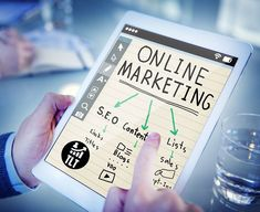 Diploma in Web Marketing.Taking Your Marketing to the We.Planning for Web Marketing.Taking the First Steps to Your Online Presence Digital Marketing Strategy, Inbound Marketing, Marketing Na Internet, Digital Marketing Trends, Marketing Online, Business Marketing, Content Marketing, Affiliate Marketing, Online Business