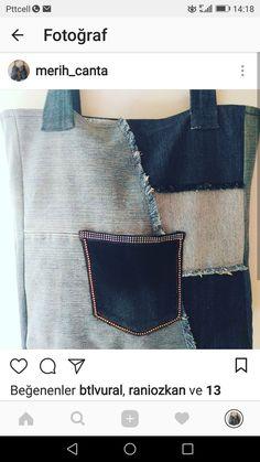 merih_canta Instagram