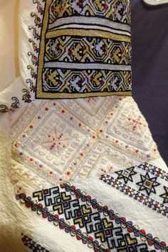 Folk Embroidery, Bohemian Rug, Quilts, Blanket, Classic, Color, Embroidery, Derby, Quilt Sets