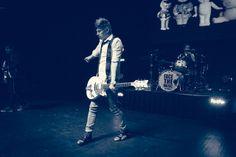 The Fillmore Detroit Josh Ramsay Marianas Trench Band, Mariana Trench, Josh Ramsay, Pop Songs, Great Bands, 4 Life, Detroit, Fangirl, Canada