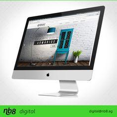 Hey! Estou divulgando alguns trabalhos, e caso goste, pode ajudar à compartilhar?  #wordpress #woocommerce #layout #sites #responsive #design #ux #ecommerce  https://www.nb8.ag/criacao-loja-virtual-site-institucional-campinas-sp/