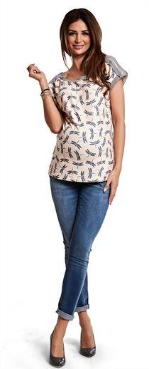 Venuska джинсы для будущих мам в интернет-магазине happymam.ru