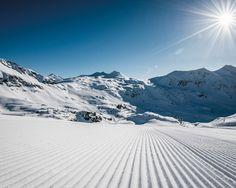 Skiurlaub in Obertauern
